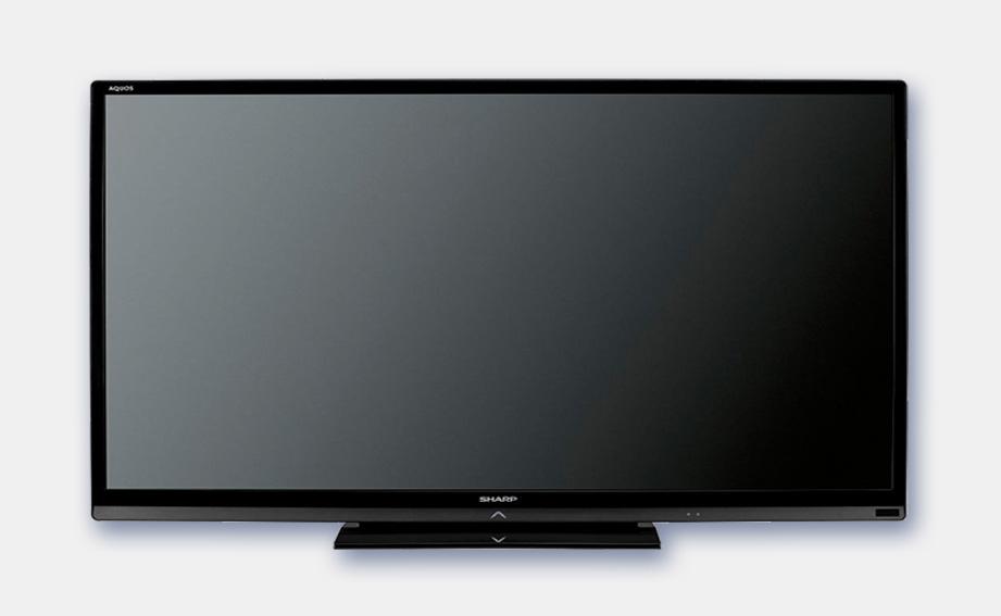 hier mieten sie tv beamer leinw nde in m nchen. Black Bedroom Furniture Sets. Home Design Ideas