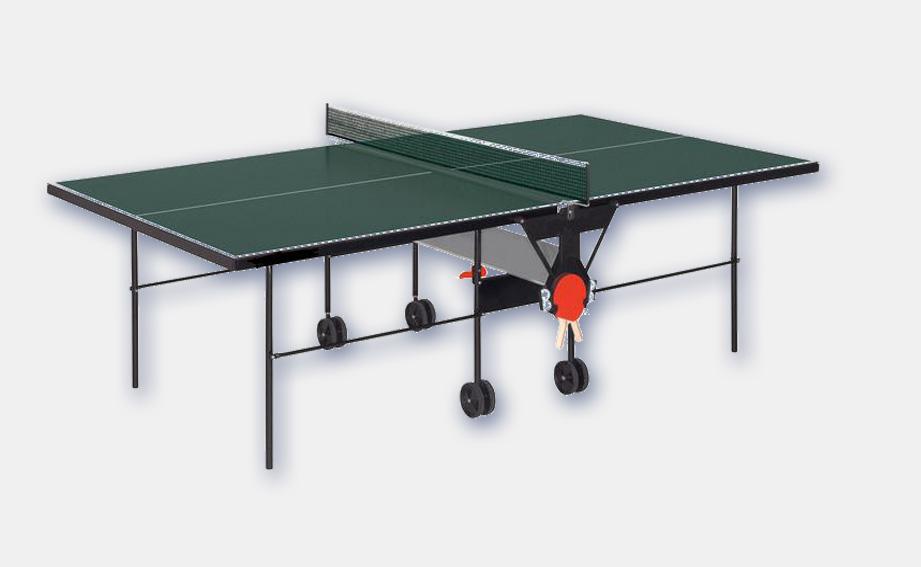 tischtennisplatten verleih in m nchen tischtennisplatte. Black Bedroom Furniture Sets. Home Design Ideas